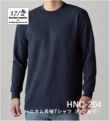 SeventeenVergleBee HNC-204