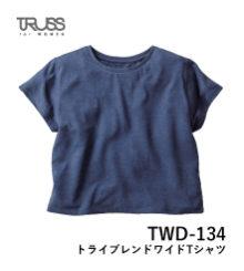 TRUSS TWD-134