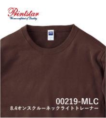 Printstar 00219-MLC